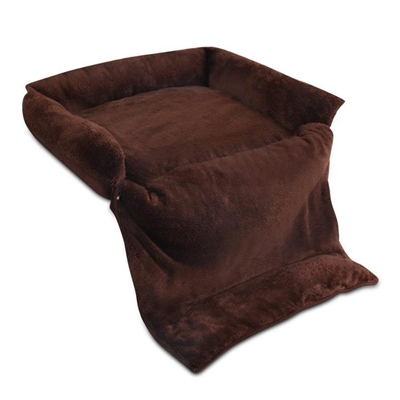 3 in 1 Pet Bed Large