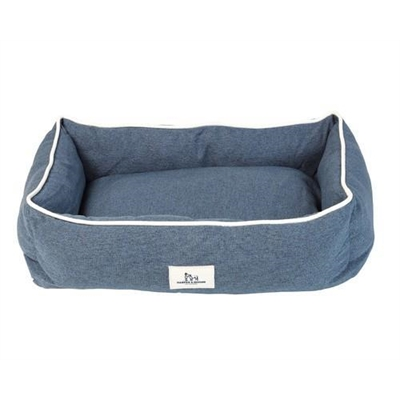 Harper & Hound Rectangular Bed